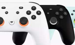 Mais executivos do Google Stadia deixam a empresa