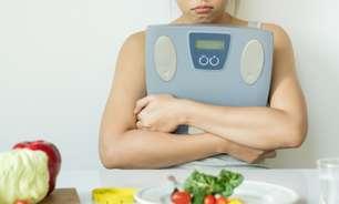 Descubra o undieting e emagreça sem dietas com só 3 atitudes