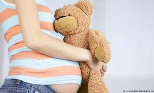 O que se sabe sobre a vacinação de grávidas contra a covid