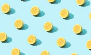 Você já sonhou com frutas? Saiba agora os significados de cada uma delas!