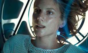 Oxigênio: Melanie Laurent sofre claustrofobia e falta de ar em trailer de suspense