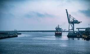 Despacho Sobre Águas: mudanças na legislação agilizam processo de importação