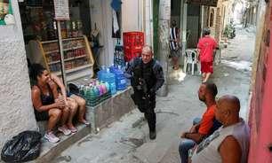 Polícia nega execuções no Jacarezinho e diz seguir STF