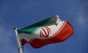 Autoridades apontam discordâncias em negociações para retomar acordo nuclear com Irã