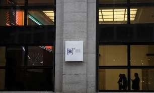 Volatilidade e onda de IPOs levanta lucro da B3 no 1º tri