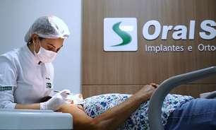 É fundamental ir ao dentista mesmo em tempos de pandemia, recomenda especialista