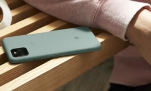 Google dá nova pista de que Pixel 6 terá processador próprio Whitechapel