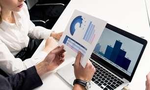Estudo aponta que o mercado de tecnologia é promissor em 2021