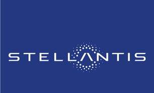Stellantis vai vender automóveis com pagamento em grãos