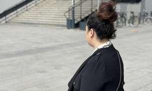 Violência contra mulheres: como a 'segura' Suécia enfrenta onda de assassinatos