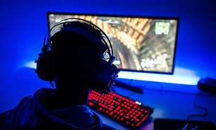 Mercado global de games deve ter retração de 1,1% em 2021