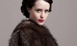Claire Foy vai estrelar nova série britânica
