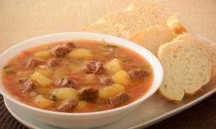 11 receitas deliciosas e quentinhas para espantar o frio