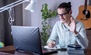 Estudar inglês on-line ou presencial: quais as diferenças?