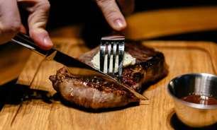 10 dicas que vão deixar seu churrasco mais saudável