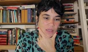 Filha de Beth Carvalho conta que tentou impedir último show da mãe
