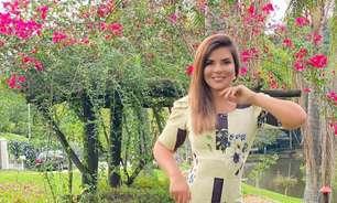 Mara Maravilha revela que pretende adotar mais um filho