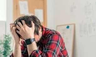 Síndrome de burnout: como saber se você está com esse problema