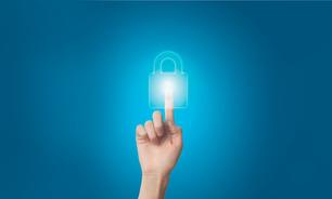 Chega ao Brasil sistema blockchain que protege dados de segurança dos EUA