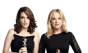 Organização do Globo de Ouro aprova mudanças éticas e de diversidade
