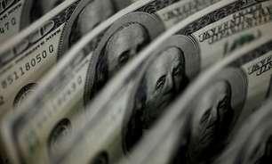 Dólar abre pregão em alta contra real, mas caminha para 6ª perda semanal consecutiva