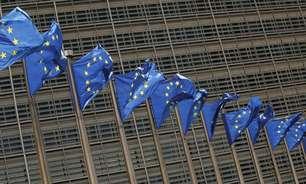 UE diz que não quer escalar tensão com a China e trabalha em acordo de investimento