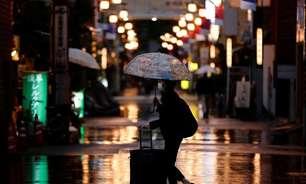 Japão prorroga emergência do coronavírus em Tóquio a meses da Olimpíada