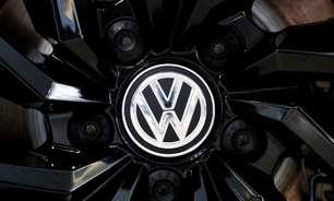 Volkswagen confirma novo ciclo de investimentos para fábricas no Brasil