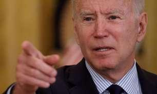 Biden diz que relatório de emprego dos EUA ressalta necessidade de suas políticas econômicas