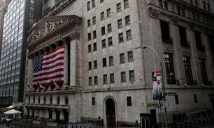 S&P 500 e Dow Jones têm recordes com menor receio sobre juro após dados de emprego