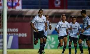 Grêmio vai em busca da sétima vitória consecutiva