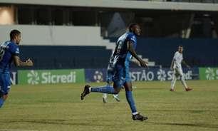Santo André se salva e São Bento sonha com a permanência; Novorizontino vê Palmeiras encostar na reta final do Paulistão