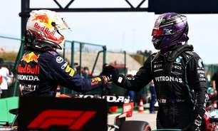 Barcelona pode mostrar quem é quem na Fórmula 1 2021