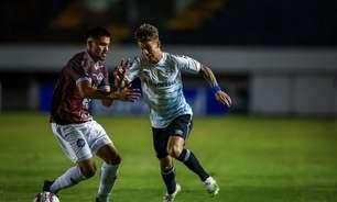 Para manter viva a chance do tetra, Grêmio recebe na Arena o Caxias