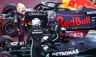 Briefing tem edições ao vivo e analisa pré e pós-GP da Espanha de Fórmula 1
