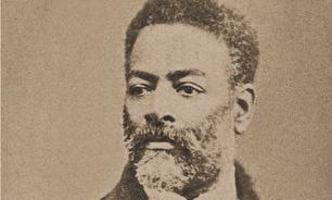 A desconhecida ação judicial com que advogado negro libertou 217 escravizados no século 19