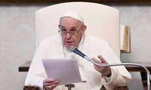 Papa lamenta que grávidas sofram rejeição no trabalho