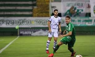 Quartas de final do Catarinense entre Figueirense x Chapecoense é mantida pelo TJD-SC