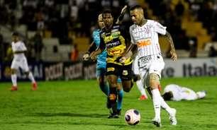 Corinthians x Novorizontino: prováveis escalações, desfalques e onde assistir