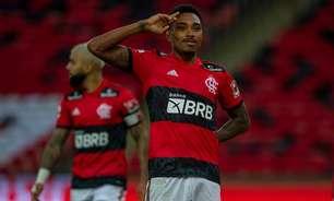 Flamengo chega a seis vitórias consecutivas, sequência que não ocorria desde a Era Jorge Jesus