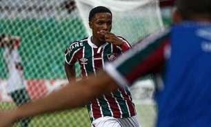 Kayky decide, Fluminense vence a Portuguesa e fará a final do Carioca contra o Flamengo