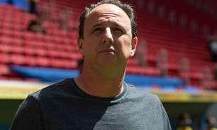 Sem Diego Alves e outras seis baixas: Flamengo divulga os relacionados para o próximo jogo na Libertadores