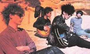 20 lives dos anos 1980 com Jesus and Mary Chain, Primal Scream, Stone Roses e mais