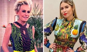 Dos 20 aos 70 anos: veja o estilo de 7 mães famosas e fashion