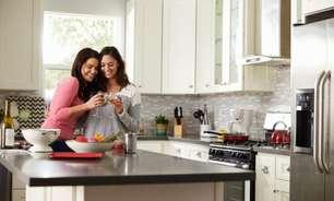 Cardápio flexitariano para o Dia das Mães