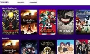 10 dicas para usar no Funimation [O Guia definitivo]