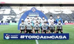 Corinthians atualiza programação para 'maratona', após FPF confirmar horários das quartas do Paulista