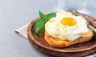 10 receitas deliciosas e fáceis para um café da manhã especial