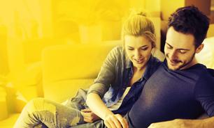 Planejamento financeiro é essencial para compra de imóveis