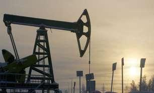 Preços do petróleo fecham em alta; oleoduto nos EUA planeja retomada de operações